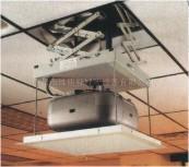 廠家直銷 遙控電動投影機吊架