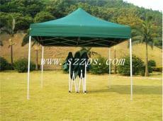 深圳帐篷 广告帐篷 折叠帐篷 广告折叠帐篷