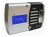 科密考勤機W20指紋考勤機W20科密指紋考勤機W20