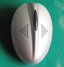 电子驱鼠器QC101-C型驱鼠器灭鼠器电子猫