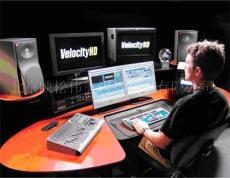 DPS VelocityHD全格式純高清非線性編輯系統