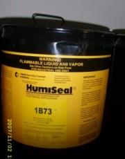 Humiseal 1B73