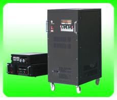 直流稳压电源 大功率直流稳压电源 100V100A