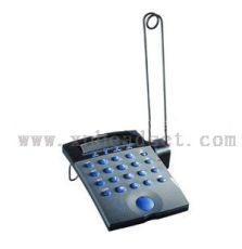 供應最新大北歐GN7100話務盒