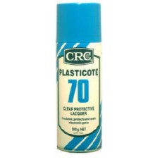 CRC70線路板透明保護劑