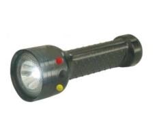 海洋王MSL4710袖珍信号灯 海洋王照明 海洋王手电筒