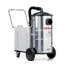 供應工業吸塵設備