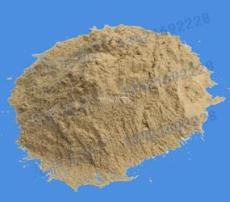 钻井泥浆膨润土