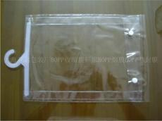 上海厂家供应PVC袋