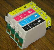 ME330/T1411 T1414墨盒
