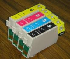 T1281-T1284墨盒