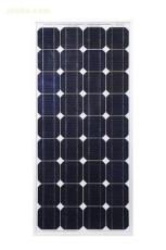 太陽能電池板廠家直銷 質量保證價格便宜