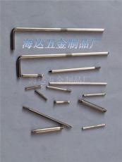 合页轴 牙箱轴 车轮轴 保持技术领先