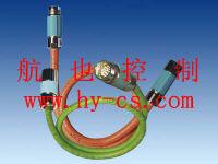 供应西门子电缆6FX8002-2CA31-1CA0大量现货