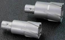 供应多刃钢板钻多刃硬质合金钢板钻修磨钻头