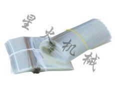 湖南-长沙BOPP热封烟膜卷膜
