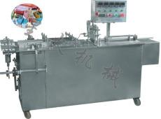 湖南-長沙XH- 型半自動三維包裝機