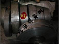 65Mn彈簧鋼 高韌性彈簧鋼 65Mn彈簧鋼硬度進口彈簧鋼價格
