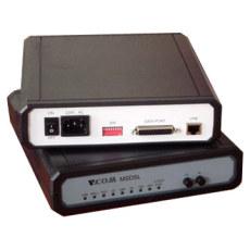 MSDSL V.35/G.703/LAN