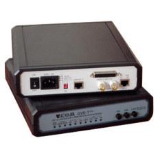 网桥转换器V.35/LAN