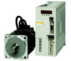 HC-MFS73/KFS73 三菱伺服电机福建现货总经销