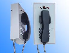 嵌入式電話機 指令電話機 軌旁電話機