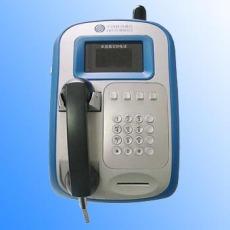 一鍵通話電梯電話 可視免提電梯電話