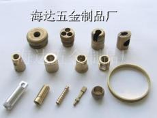压铆紧固件 铜套 铜介子 探针 选材纯正 造