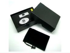 瀚歐HO-820 2.4GHz 無線鼠標筆 U