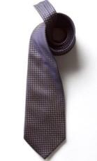 高檔真絲經典商務領帶