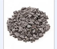 节能磷铁 磷铁 郑州汇金磷铁
