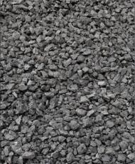 低碳低钛磷铁 磷铁 郑州汇金磷铁 国内专业