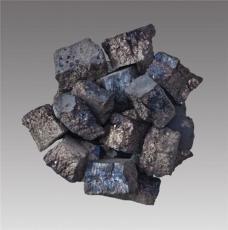 硫铁 硫化铁 硫铁厂 郑州汇金专业生产硫铁