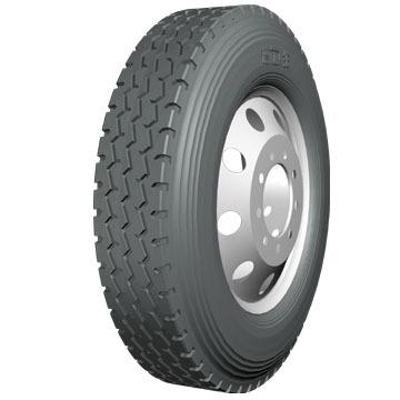 廉价 供应正新卡客车轮胎 正新轮胎