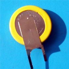 專業設計焊腳紐扣電池AG5立式物優價廉