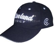 上海帽子印LOGO上海帽子印花