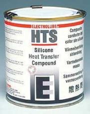 易力高導熱硅脂HTS01K