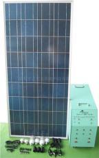昆明太陽能發電 昆明太陽能家用發電系統