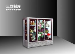 南京鲜花柜 北京鲜花展示柜 花柜 鲜花柜 鲜花保鲜柜