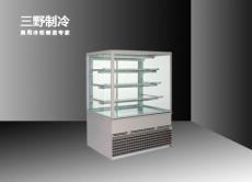 北京蛋糕柜 上海蛋糕柜西点柜 保鲜展示柜 杭州展示柜