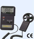 AVM-01风速仪/叶轮式风速表