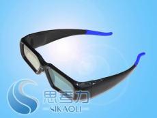 3D眼鏡電視系列SKL-TV-A-CN02 思考力3D眼鏡