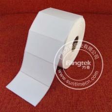 厂家生产条码纸 标签纸 铜版纸 各种规格可模切