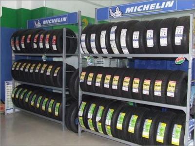 低价批发米其林轮胎 米其林轮胎批发价格表 正品 三包