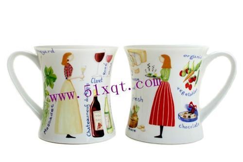 热转印烤杯机/杯子印花机/烤杯机www.51xqt.com