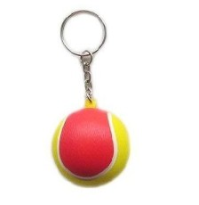 PU球 藍球 足球 網球 棒球 掛件球