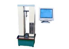 SYD 0624瀝青粘韌性測試儀