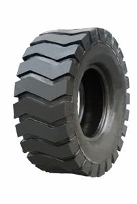 供应工程胎17.5-25等型号E3花纹