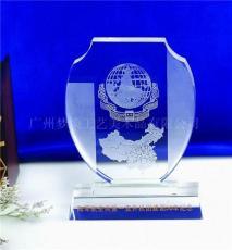 建团周年纪念品文工团奖牌优秀表演奖牌纪念牌