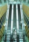 上海電梯拆除無錫電梯回收蘇州南京電梯回收